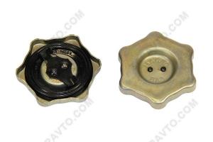 Крышка маслозаливной горловины 2101