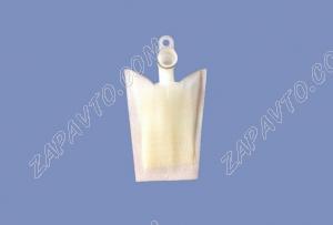 Сетка топливная электробензонасоса ST 110195