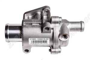 Термостат 2190 Гранта (МКПП)