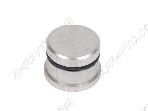 Пробка-вставка маслозаливной горловины 2112 (тюнинг)