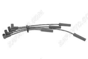 Провода высоковольтные 21214 GM (моно впрыск)