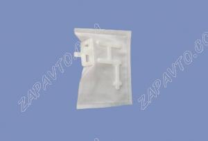 Сетка топливная электробензонасоса ST 001671
