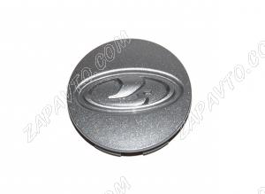 Колпак колеса литого диска Xray 403153662 R