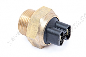 Термовыключатель электровентилятора 2103 (108)