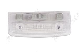 Плафон освещения салона 2170 Приора люкс (передний, потолок)