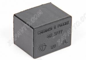 Реле стеклоочистителей 2110 (Пенза)  412.3777