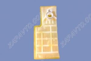 Сетка топливная электробензонасоса ST 110065