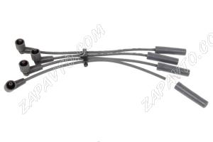 Провода высоковольтные 2123 Шевроле Нива (Самара)