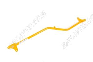 "Растяжка передних стоек Chevrolet Lanos (2005-), Zaz Sens (2007-2009) ""ТехноМастер"""