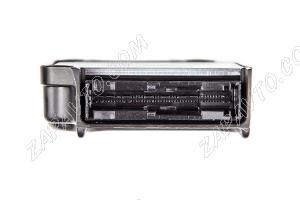 Блок управления подушкой безопасности 2190 Гранта (на 1 подушку)