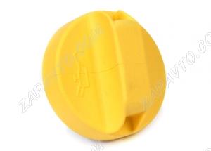 Крышка маслозаливной горловины 2123 Шевроле Нива