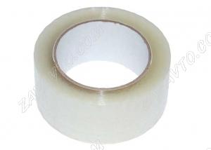 Скотч прозрачный (ширина-48мм, длина-100м)