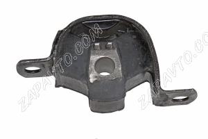 Подушка задней опоры двигателя 1118 Калина, 2190 Гранта, Калина 2