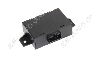 Блок иммобилизатора АПС-4 21102