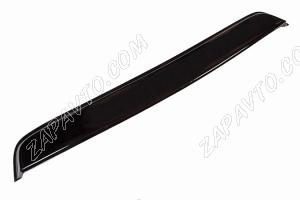 Дефлектор на заднее стекло (ветровик) 1117 (универсал)