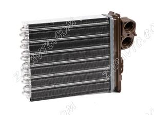 Радиатор отопителя Ларгус