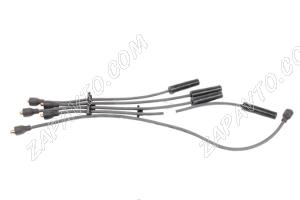 Провода высоковольтные 21213 (карб.) (Самара) (без упаковки)