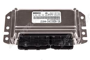 Контроллер BOSCH 2104-1411020-10 (М7.9.7+)