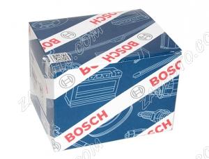 Датчик расхода воздуха BOSСH 037 (в упаковке) ДМРВ 0 280 218 037
