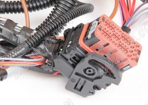 Жгут проводов системы зажигания 21074-3724026-20