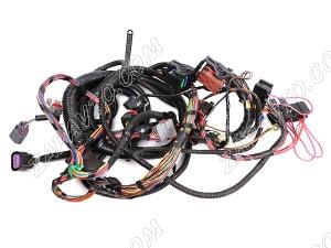 Жгут проводов системы зажигания 21144-3724026 (E-GAS)