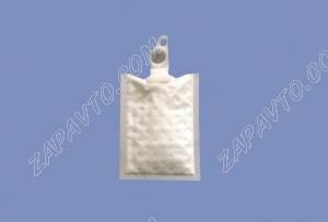 Сетка топливная электробензонасоса ST 110167