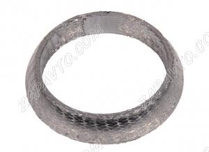 Кольцо глушителя 2110 (графитовое) Тольятти