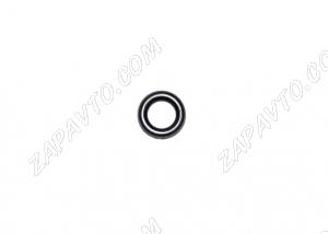 Уплотнительное кольцо топливных шлангов V 1.6 быстросъемное 7,7х19 Италия
