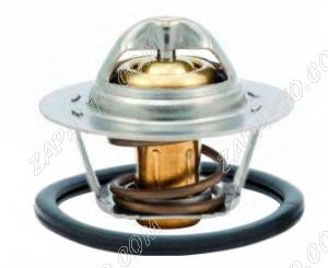 Элемент термостата Ларгус, Renault Sandero ТН23389G1