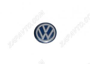 Эмблема для выкидного ключа Volkswagen