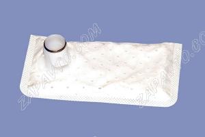 Сетка топливная электробензонасоса Daewoo Nexia (с ножкой)