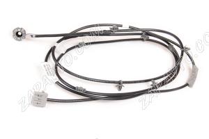 Кабель (проводка) антенны автомагнитолы NISSAN