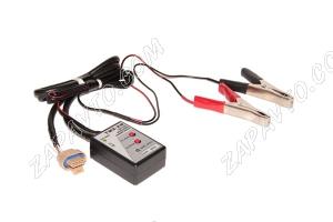 Тестер проверки модуля зажигания ТМЗ-2М-ПК (НТС)
