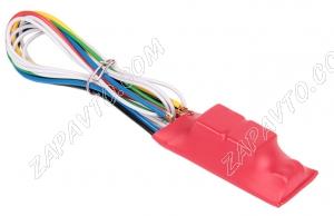 Реле ДХО (контроллер автоматического управления светом) МАУС-2 АПЭЛ
