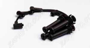 Провода высоковольтные Ford 1119840, 1119841, 1119842, 1119843  Cargen