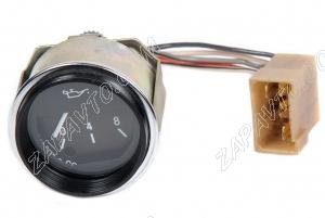 Указатель уровня масла 2106 (комбинация приборов)