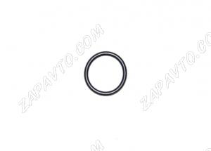 Уплотнительное кольцо датчика фаз 2111, маслозаборника 2108-1010075