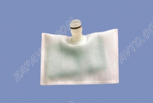 Сетка топливная электробензонасоса ST 110110