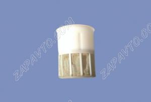 Сетка топливная электробензонасоса ST 600001