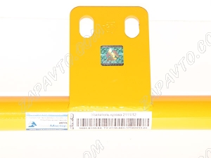 Усилитель кузова 2111-2112, 2171-2172 ТехноМастер