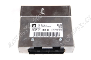 Контроллер GM 21214-1411010-10