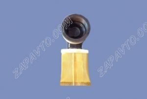 Сетка топливная электробензонасоса ST 240002