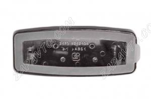 Заглушка указателя (повторителя) поворота боковая 2170 SE
