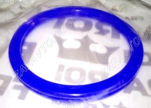Прокладка (уплотнитель) патрубка дроссельного Ларгус (8кл.) 550519 FR Франция
