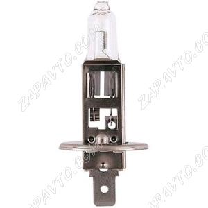 Лампа галогеновая H1 12-100 OSRAM RALLY