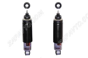 Амортизаторы передней подвески 2101-2107 SS20 (стандарт) 2шт