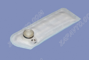 Сетка топливная электробензонасоса BYD F3 (ST 1113 RA)