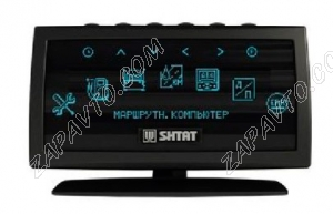 Компьютер маршрутный UniComp 600 Универсал