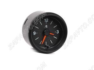 Часы 2103