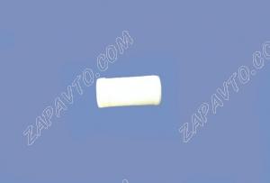 Сетка топливная электробензонасоса ST 080002